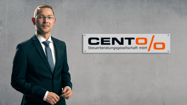 Herr Stubenrauch